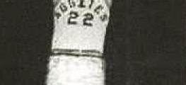 1966 Exceptional Basketball Player Helps Team Place in SWC