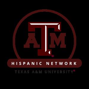 TAMHN Logo